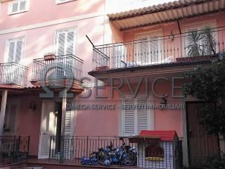Foto - Quadrilocale via Aia Vecchia, Tredici, Caserta