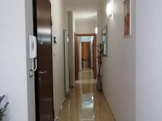 Photo - 3-room flat corso Onorevole Leone Mucci, San Severo