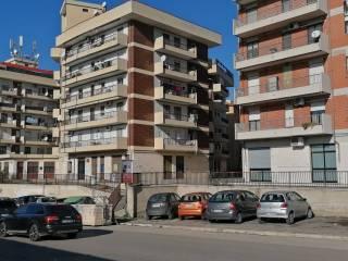 Foto - Attico viale Leone XIII 41-C, Rione Martucci - Diaz, Foggia