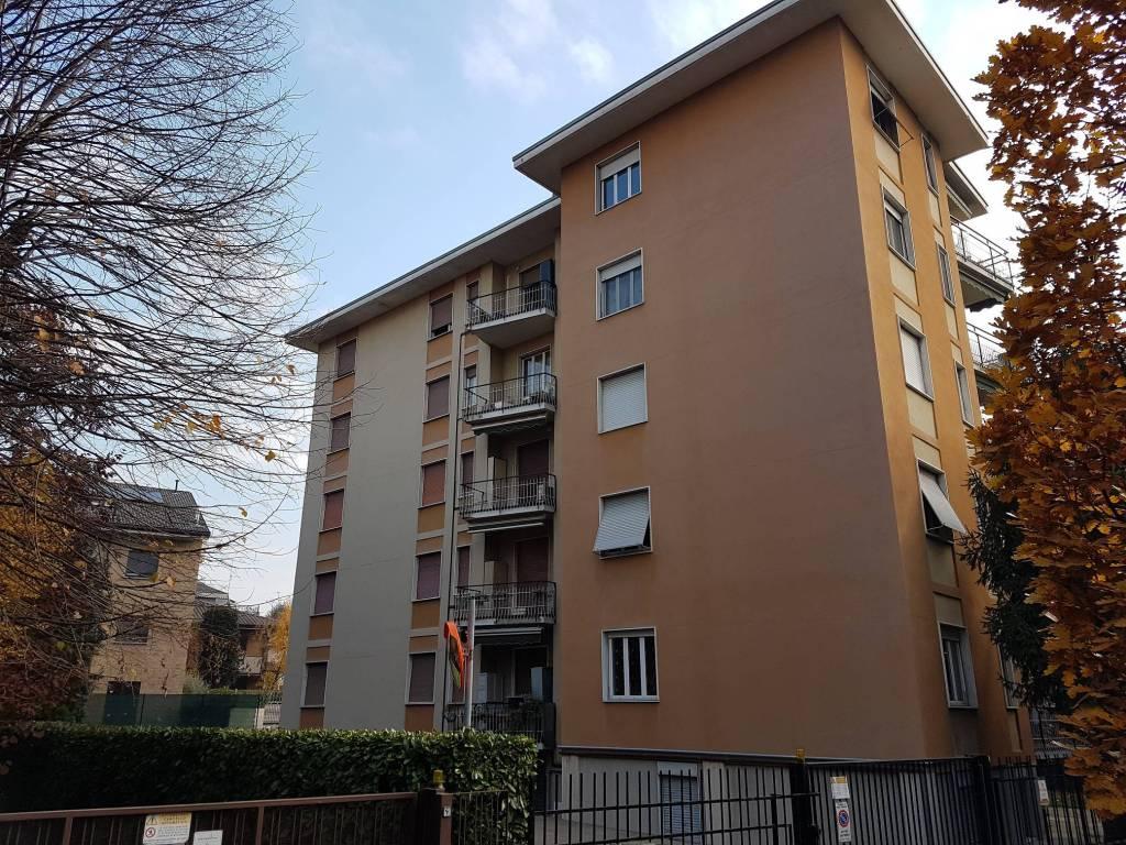 foto esterno ad_anchor_type_by_rooms_3 via Trento 4, Nova Milanese