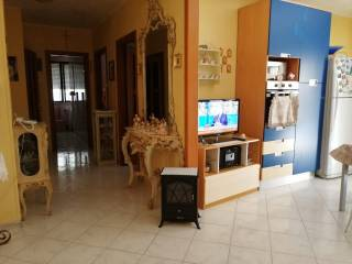 Photo - Apartment via E  Lufino 8, San Severo