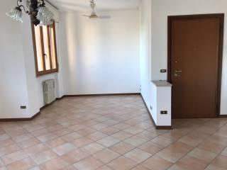 Photo - 4-room flat Strada Vigheffio 15, Molinetto - Spezia, Parma