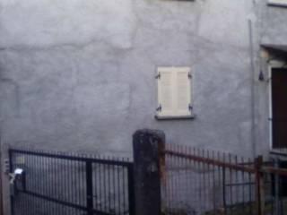 Photo - Appartamento, Box / Garage all'asta via San Pietro Martire 28, Piateda
