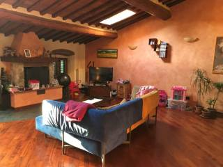 Photo - 4-room flat via del Capitano, Rufina