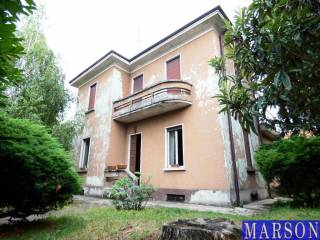 Photo - Single family villa via 4 Novembre, Canegrate