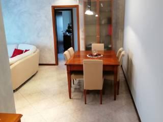 Photo - 3-room flat via San Rocco, Giavera del Montello