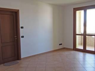 Фотография - Четырехкомнатная квартира отличное состояние, второй этаж, Gonzaga