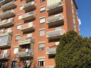 Photo - 3-room flat via Pietro Crosetto 11, Grugliasco