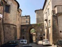 Foto - Quadrilocale via Gioacchino Rossini, Caprarola