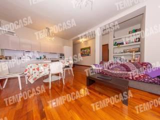 Photo - 3-room flat piazza Papa Giovanni XXIII, Crema