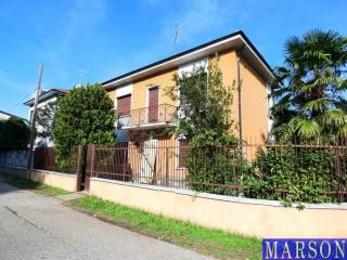 Photo - Single family villa via Verona, Canegrate