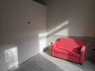 Photo - 2-room flat corso della Resistenza 119, Acerra