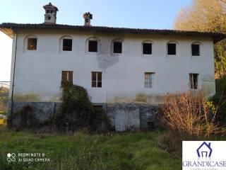 Foto - Casale regione Borgiona, Rivalba