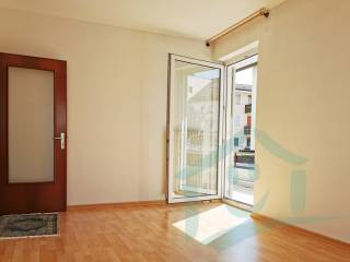Photo - 3-room flat to be refurbished, ground floor, Brunico