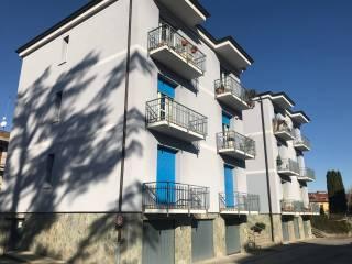 Photo - 4-room flat via San Bernardo 30, Mondovì