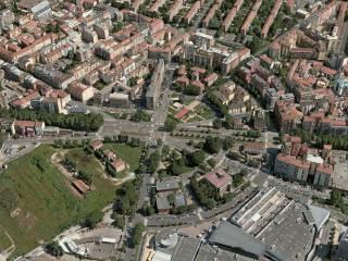 Immobile Vendita Milano 17 - Certosa, Quarto Oggiaro, Villapizzone
