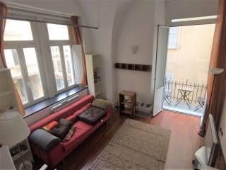 Photo - 3-room flat salita di San Nicolosio, Carmine, Genova
