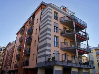 Photo - 3-room flat via Pier Domenico da Bissone 18, Sestri Ponente, Genova