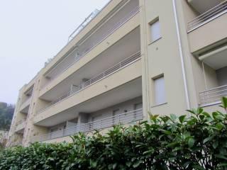 Фотография - Двухкомнатная квартира via Varesina, Camerlata - Rebbio, Como
