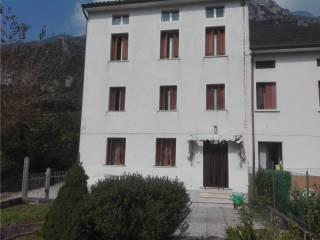Foto - Villa a schiera 5 locali, Arsiero