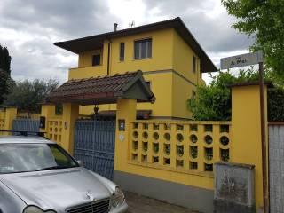 Foto - Appartamento via Mei, Fornacette, Calcinaia