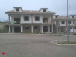 Foto - Villa bifamiliare Strada Provinciale Cimina, Caprarola