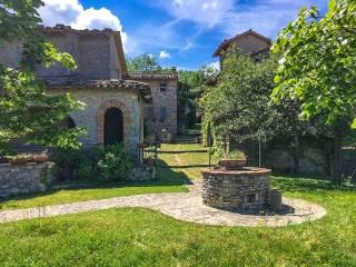 Фотография - Сельский дом Vocabolo Greppaldino, Piegaro