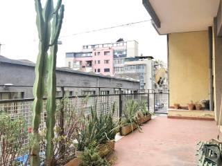 Фотография - Квартира piazza Galatea, Libertà - Stazione, Catania