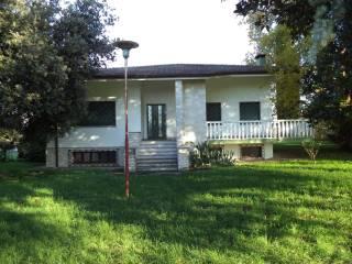 Foto - Villa unifamiliare, buono stato, 300 mq, Bertiolo