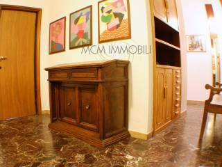Photo - 2-room flat via Crocefisso, Carrobbio, Milano