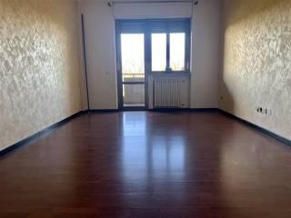 Photo - 3-room flat via dei pini, Pieve Emanuele