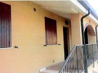 Foto - Appartamento all'asta via Colle di Gotte, Abbateggio