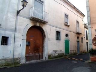 Φωτογραφία - Δυάρι via Cirri rescigno, 17, Castel San Giorgio