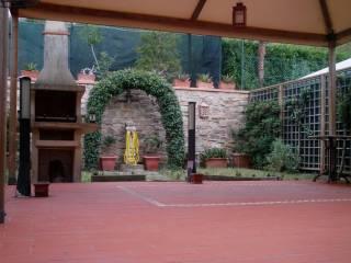 Photo - Single family villa, excellent condition, 320 sq.m., Calenzano
