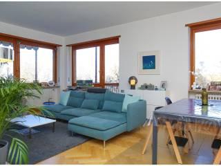 Photo - Apartment Strada del Mainero, 66, Colle della Maddalena, Torino