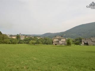 Foto - Terreno edificabile residenziale a Valchiusa