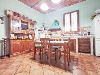 Photo - Detached house via Vingone, Campi Bisenzio