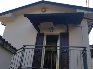 Foto - Casa indipendente 75 mq, buono stato, Vigolo Marchese, Castell'Arquato