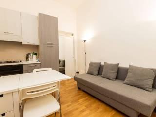 Photo - 2-room flat via Vitruvio, Buenos Aires, Milano