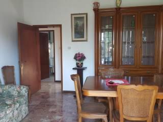 Foto - Quadrilocale via Gorizia 46, Santa Maria Maddalena, Occhiobello