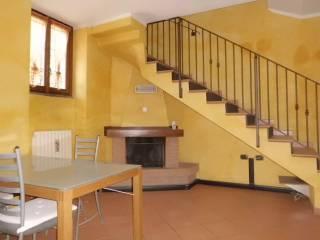 Photo - 2-room flat Cascina Brugorella, Usmate Velate