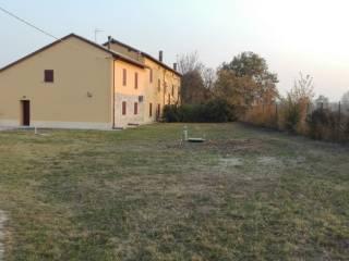 Foto - Trilocale via per Parma 56, Traversetolo