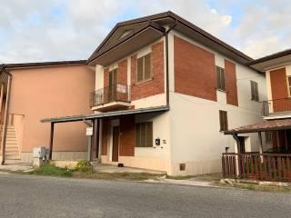 Photo - Apartment Contrada Ripiano, Veroli