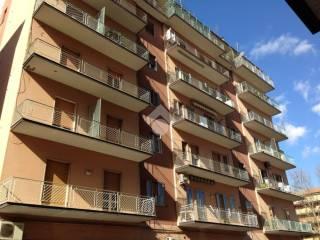 Φωτογραφία - Διαμέρισμα via Olindo Preziosi, Avellino