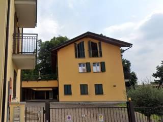 Foto - Appartamento all'asta via Onofrio Belloni 4, Morazzone