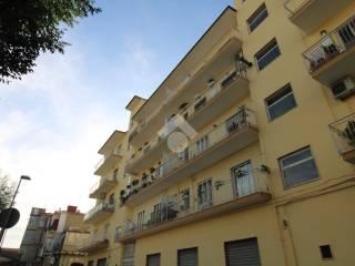 Photo - 2-room flat via Silvio Pellico, Cercola