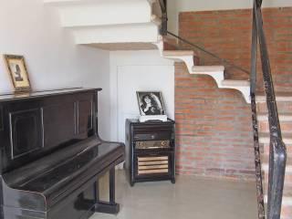 Photo - Farmhouse, excellent condition, 260 sq.m., Pegognaga
