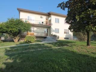 Foto - Villa bifamiliare 100 mq, Aviano