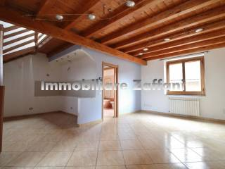 Photo - 3-room flat piazza Giacomo Matteotti 30, Canegrate