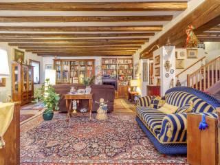 Photo - Multi-family villa, excellent condition, 486 sq.m., San Valentino, Fiumicello Villa Vicentina